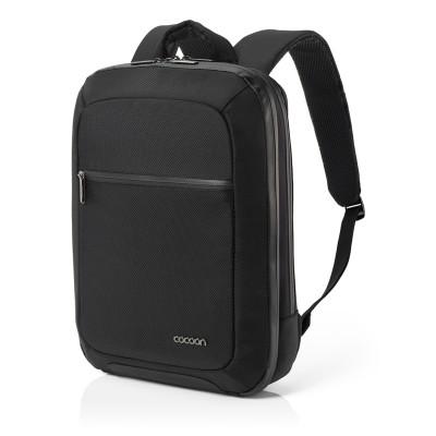 Рюкзак слим рюкзак maxpedition 0410b monsoon gearslinger