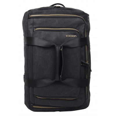 2a971c6c70 Urban Adventure Convertible Carry-on Travel Backpack