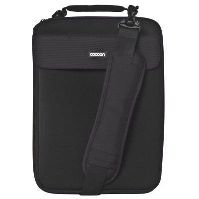 b1810644836 NoLita II - Neoprene Laptop Sleeve