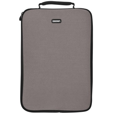 Cocoon CLS406 - Cocoon bc73ce1a6956