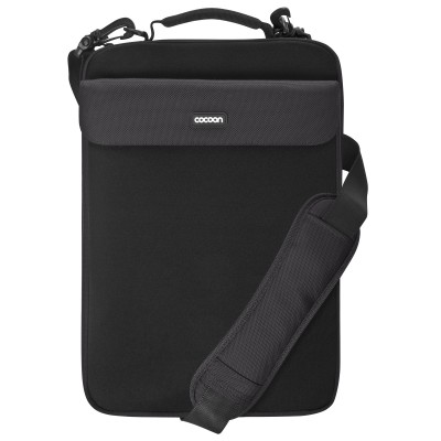 NoLita II - Neoprene Laptop Sleeve Up To 16