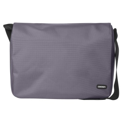 Cocoon - Messenger Bags 83ae285eceb4f