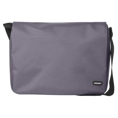 Soho 13 Messenger Bag