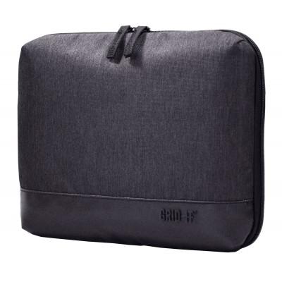 2f821af5ef42 Cocoon - Tablet Cases