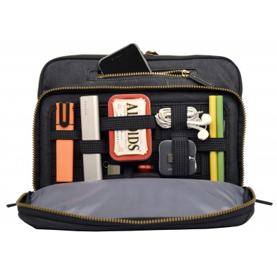39.99 Urban Adventure Tablet Sleeve For iPad   10