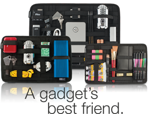 Grid_Gadgets1.png